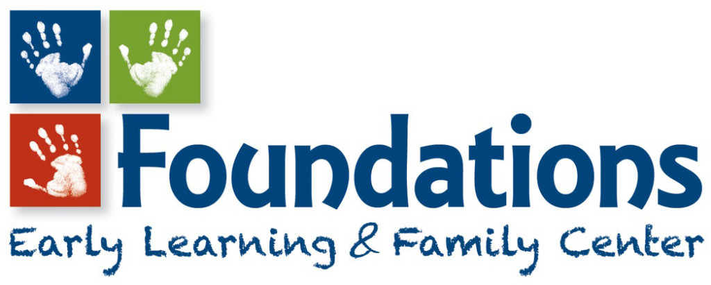 Foundations Early Learning and Family Center